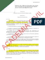 Real Decreto Legislativo 781.pdf