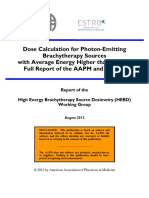 RPT_229.pdf