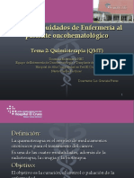 clase 2 Quimioterapia y RT.pdf