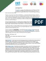 UrbanFeet3_IM.pdf