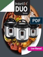 DUO Series Manual English January 24 2018 Web