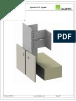 Alpha Vci.10 System Details_placare Hpl