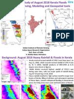 Kerala Flood Sep18a