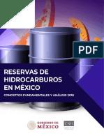 Reservas 2018 CNH.pdf
