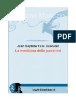 descuret - la medicina delle passioni.pdf