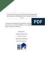 thesis model4-2=-2019.pdf