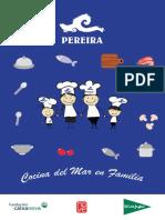 Recetario2010.pdf