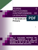 TEMA 5-PRIMERA Y TERCERA PARTE.pdf