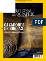 National_Geographic_Mexico_-_12_2018.pdf