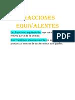Fracciones equivalentes.docx