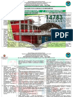 PROCESOS DIDÁCTICOS 2018.docx