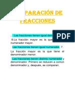 Comparación de fracciones.docx