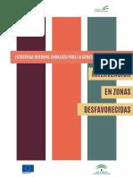 Estrategia Regional Andaluza Cohesion Inclusion Social.pdf