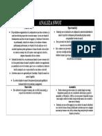ANALIZA SWOT.docx