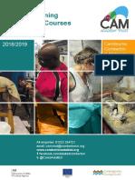 Adult prog 2018 19 Final Version.pdf