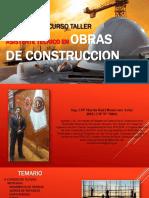 II PONENCIA IEPI CUSCO_CURSO TALLER II.pdf