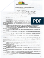 20-07-2018_1532072869_Ampliation Décret 2018-584 Modificatif Organigramme