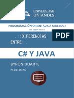 DIFERENCIAS_ENTRE_C_Y_JAVA.docx