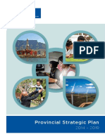 western_cape_provincial_strategic_plan_2014-2019.pdf