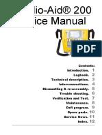 R-0201-1_CA200ServiceManual_Eng.pdf