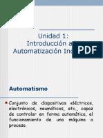 Automatizacion.ppt