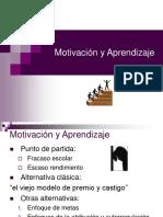Motivación+y+Aprendizaje+_desarrollado_
