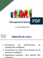 Management_stratégique_FSJSE_syllabus étudiants (1).pdf