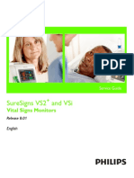 VS2+ and VSi Service Guide_B.01.pdf