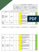 Revised Risk Assessment-Concrete Coring-1