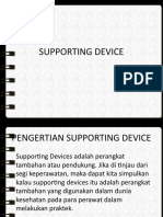 SUPPORTING DEVICE 2.pptx