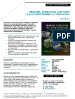 ABI Sensors Actuators and Their Interfaces A Multidisciplinary Introduction.pdf