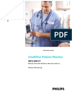 philips mp5 usuario (ENG).pdf