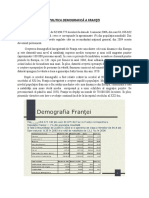 POLITICA DEMOGRAFICĂ A FRANŢEI.docx