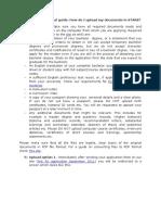 ad7a6c46-e288-4793-917b-0c0d29b8f076_Stepbystep.pdf