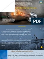 INVESTIGACION DE MACROECONOMIA
