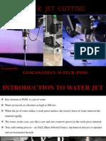 Waterjetcutting 150318121853 Conversion Gate01