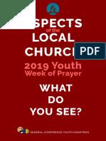 DOC-20190310-WA0001.pdf