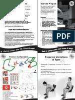 abtoneit_en.pdf
