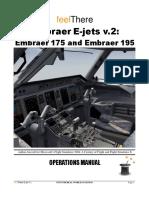 Ejets_v2_Manual.pdf