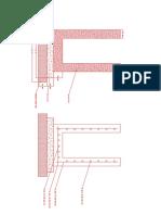 RCC_Drain_cross.pdf