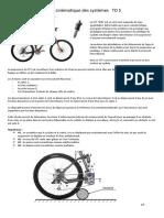 TD5_cine_2017 VTT.pdf