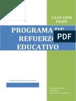 APOYO EDUCATIVO MODELO.pdf