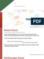FARSET - PERHITUNGAN BAGIAN 1.pdf