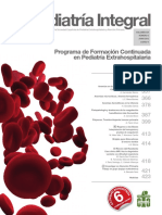 Pediatria-Integral-XVI-5.pdf