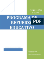 APOYO EDUCATIVO MODELO 1.pdf