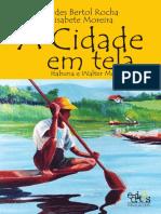 a_cidade_em_tela.pdf