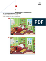 aebtw5_sp_act_spot_differences.docx