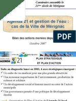 A21etEAU Merignac 151007