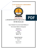 54031172-report-on-service-quality-delivery-of-big-bazaar.docx