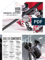 2016-17-annual-report-e.pdf